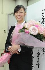 ito_yoshika.jpg